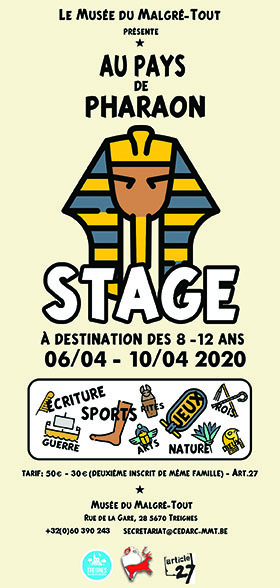 stage2020